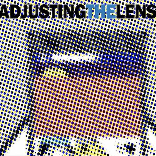 Adjusting the Lens